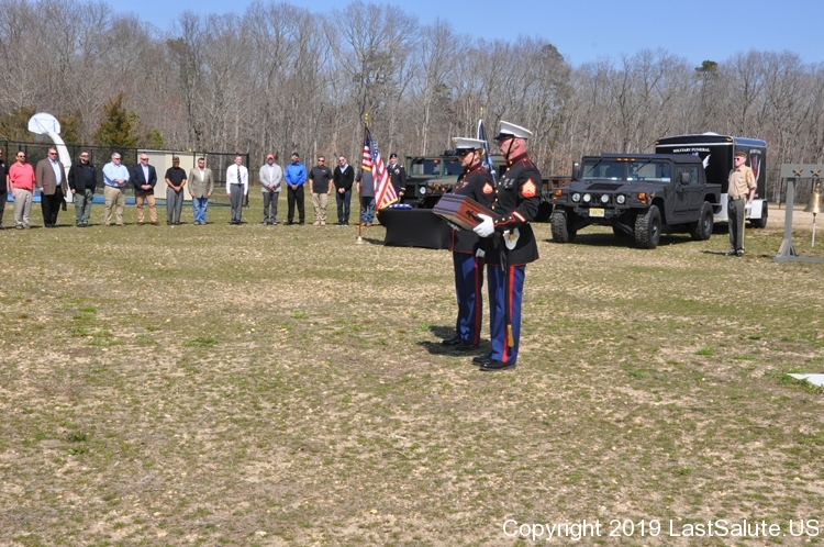 Last-Salute-Military-Funeral-Honor-Guard-Sgt-Dominick-Pilla-Middle-School_201904070207