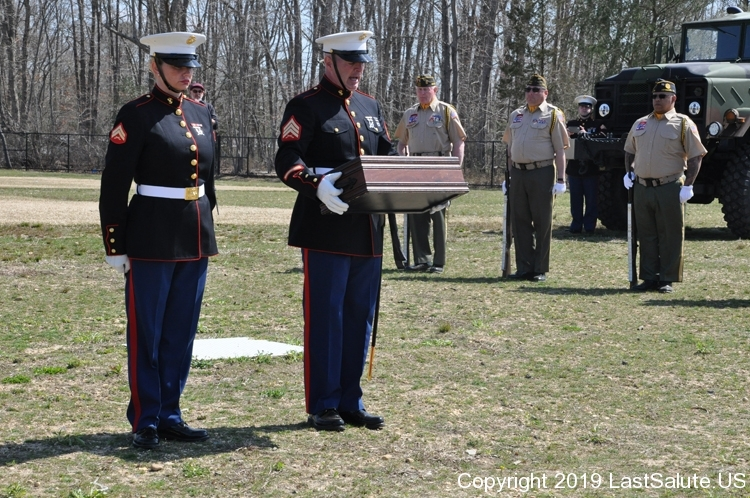 Last-Salute-Military-Funeral-Honor-Guard-Sgt-Dominick-Pilla-Middle-School_201904070208