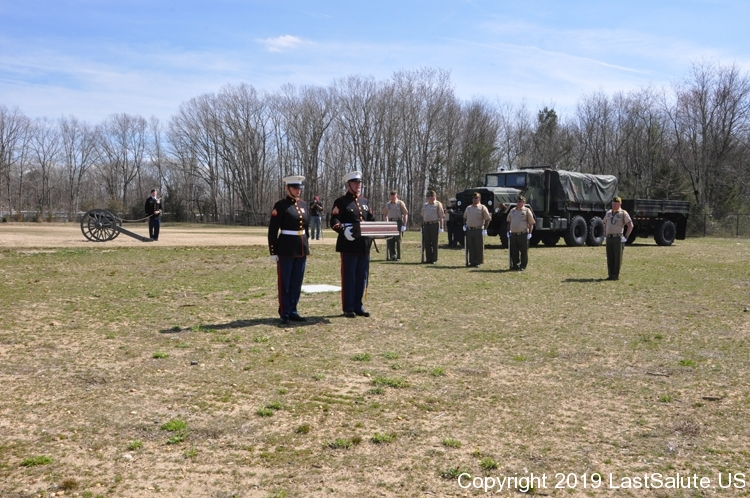 Last-Salute-Military-Funeral-Honor-Guard-Sgt-Dominick-Pilla-Middle-School_201904070209