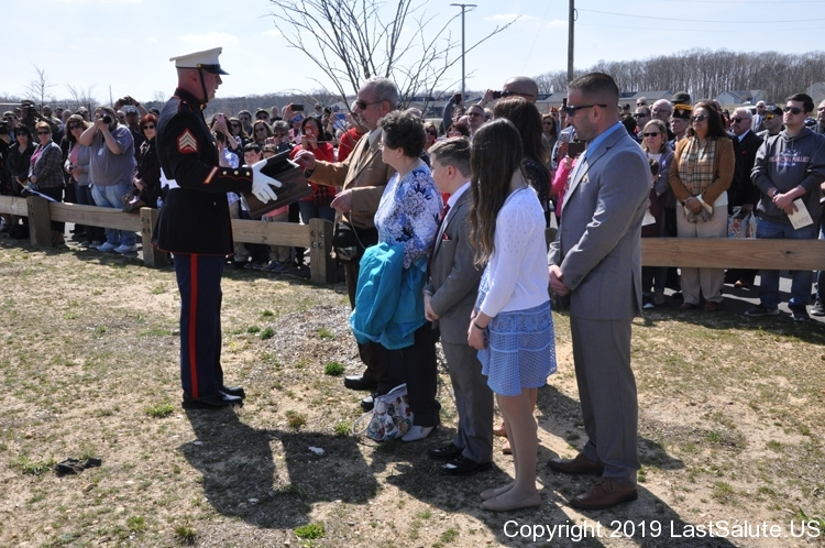 Last-Salute-Military-Funeral-Honor-Guard-Sgt-Dominick-Pilla-Middle-School_201904070213