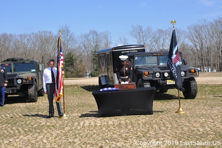 Last-Salute-Military-Funeral-Honor-Guard-Sgt-Dominick-Pilla-Middle-School_201904070217