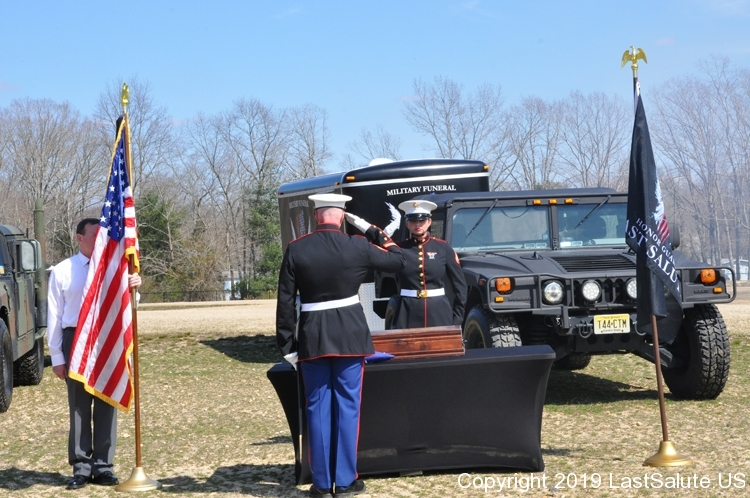 Last-Salute-Military-Funeral-Honor-Guard-Sgt-Dominick-Pilla-Middle-School_201904070228