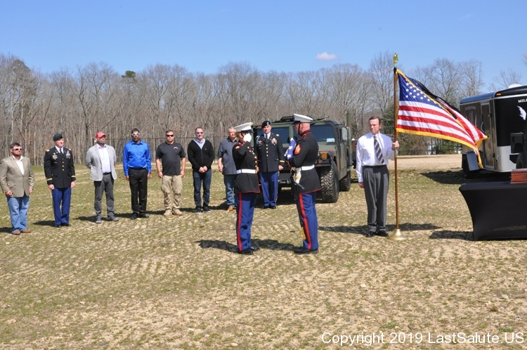 Last-Salute-Military-Funeral-Honor-Guard-Sgt-Dominick-Pilla-Middle-School_201904070229