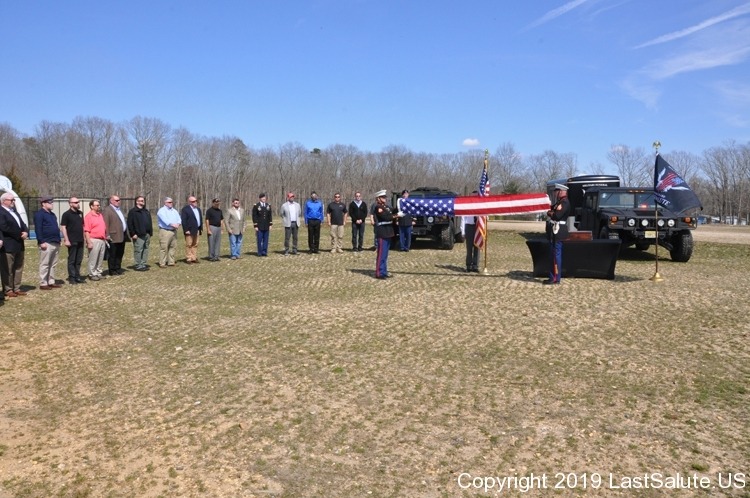Last-Salute-Military-Funeral-Honor-Guard-Sgt-Dominick-Pilla-Middle-School_201904070234