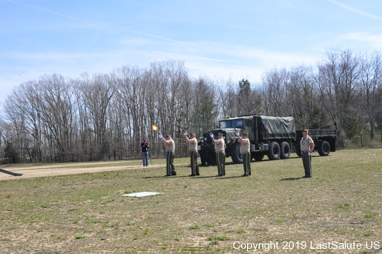 Last-Salute-Military-Funeral-Honor-Guard-Sgt-Dominick-Pilla-Middle-School_201904070239