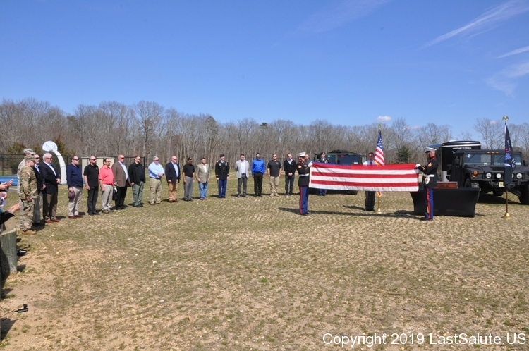 Last-Salute-Military-Funeral-Honor-Guard-Sgt-Dominick-Pilla-Middle-School_201904070242