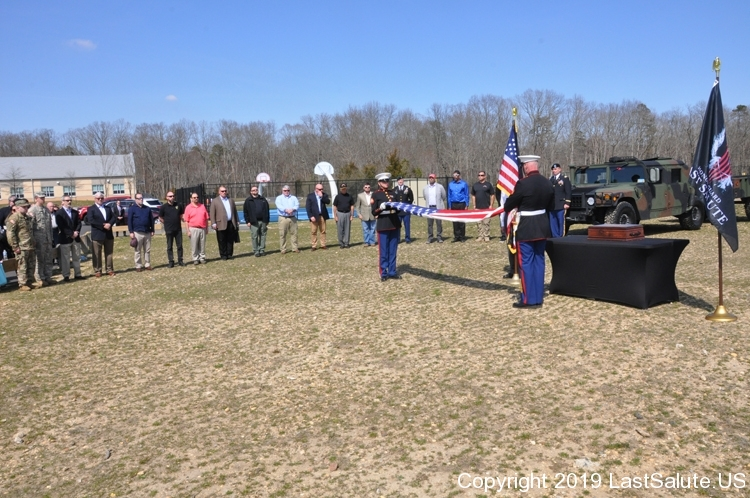 Last-Salute-Military-Funeral-Honor-Guard-Sgt-Dominick-Pilla-Middle-School_201904070243