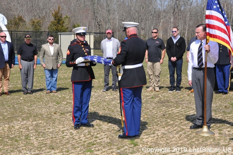 Last-Salute-Military-Funeral-Honor-Guard-Sgt-Dominick-Pilla-Middle-School_201904070246