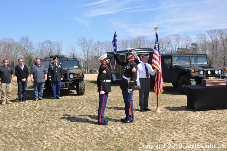 Last-Salute-Military-Funeral-Honor-Guard-Sgt-Dominick-Pilla-Middle-School_201904070251