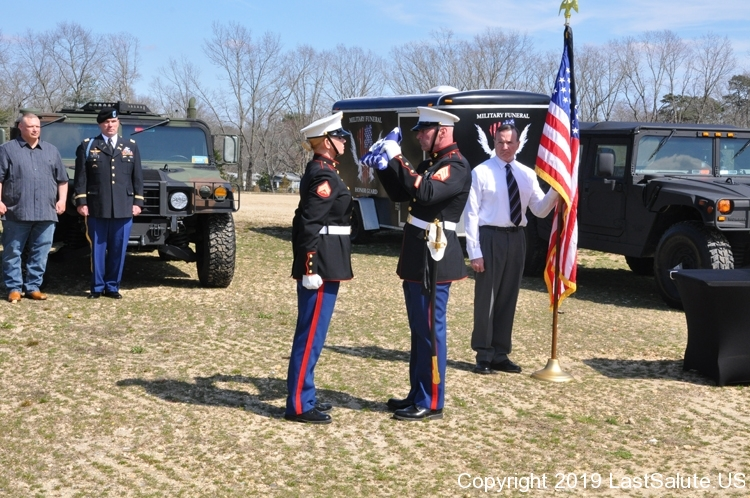Last-Salute-Military-Funeral-Honor-Guard-Sgt-Dominick-Pilla-Middle-School_201904070252