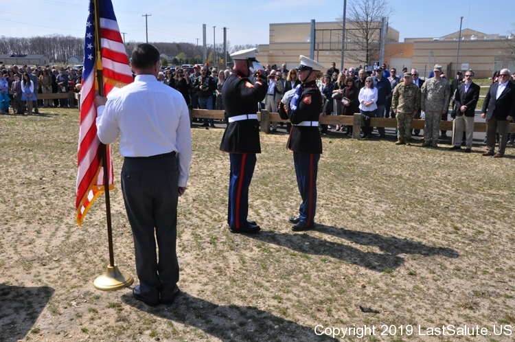 Last-Salute-Military-Funeral-Honor-Guard-Sgt-Dominick-Pilla-Middle-School_201904070254