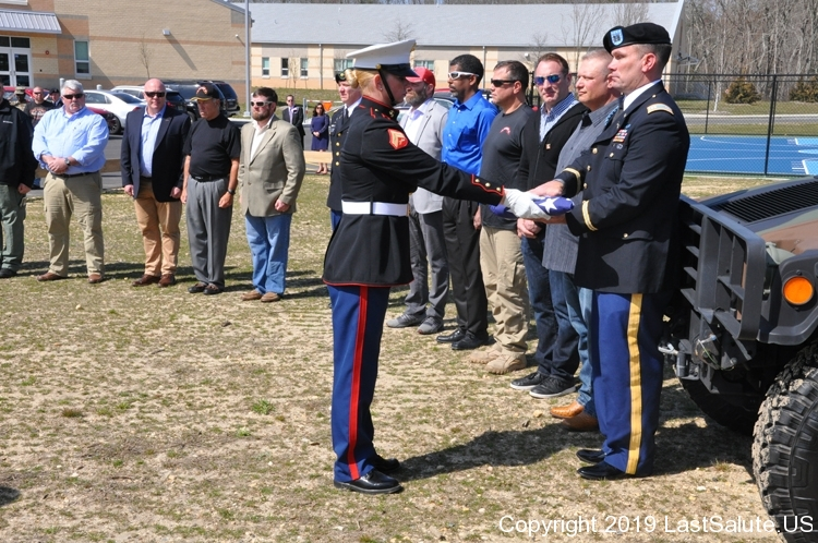 Last-Salute-Military-Funeral-Honor-Guard-Sgt-Dominick-Pilla-Middle-School_201904070256