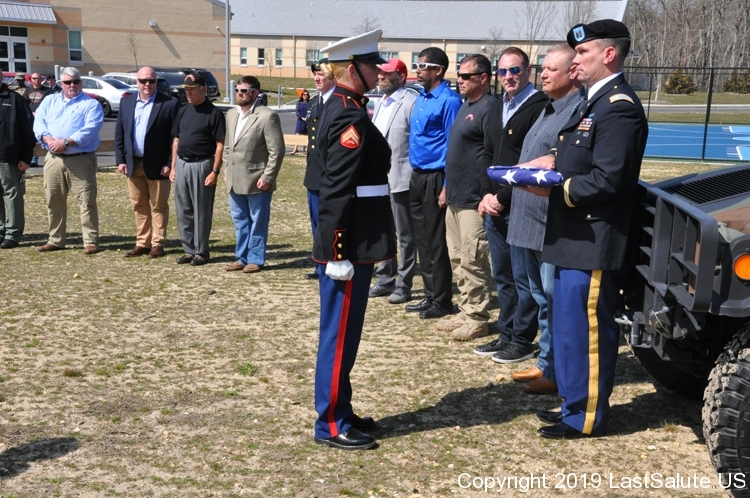 Last-Salute-Military-Funeral-Honor-Guard-Sgt-Dominick-Pilla-Middle-School_201904070257