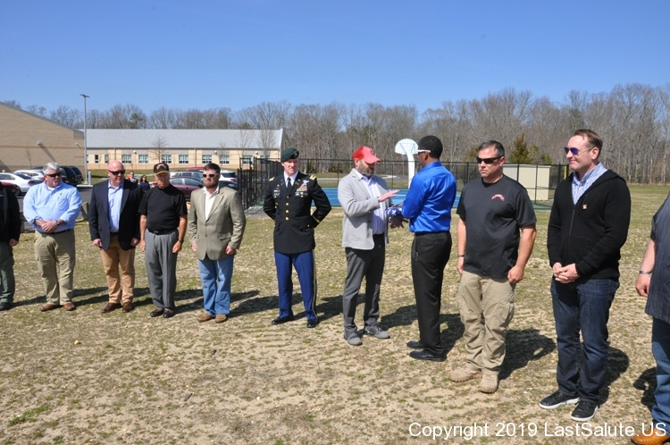 Last-Salute-Military-Funeral-Honor-Guard-Sgt-Dominick-Pilla-Middle-School_201904070262