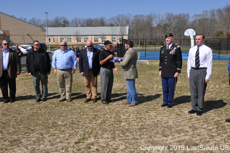 Last-Salute-Military-Funeral-Honor-Guard-Sgt-Dominick-Pilla-Middle-School_201904070266
