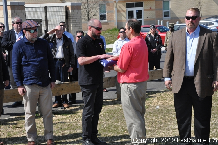 Last-Salute-Military-Funeral-Honor-Guard-Sgt-Dominick-Pilla-Middle-School_201904070272
