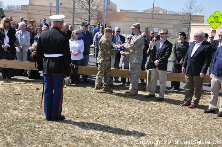 Last-Salute-Military-Funeral-Honor-Guard-Sgt-Dominick-Pilla-Middle-School_201904070277
