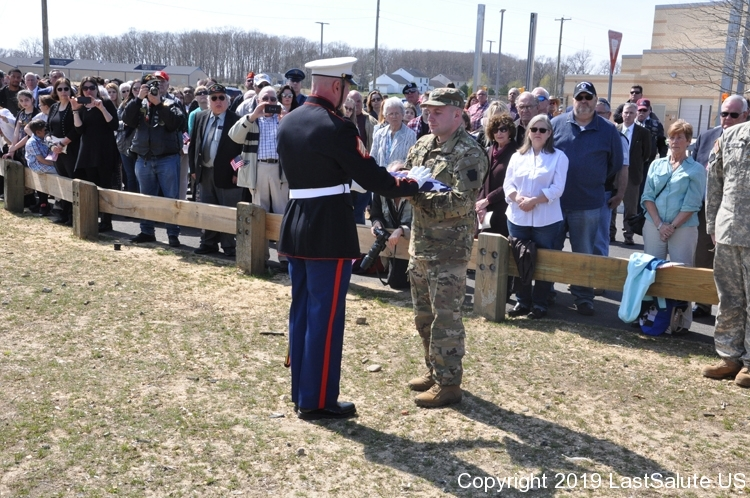 Last-Salute-Military-Funeral-Honor-Guard-Sgt-Dominick-Pilla-Middle-School_201904070279