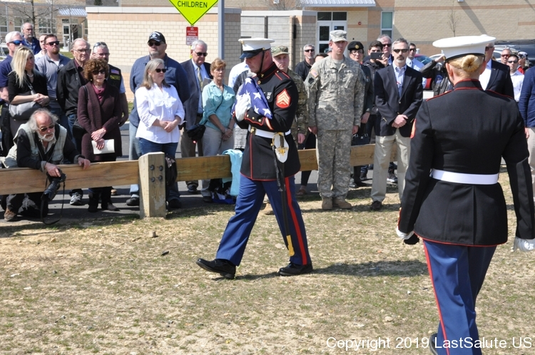 Last-Salute-Military-Funeral-Honor-Guard-Sgt-Dominick-Pilla-Middle-School_201904070281