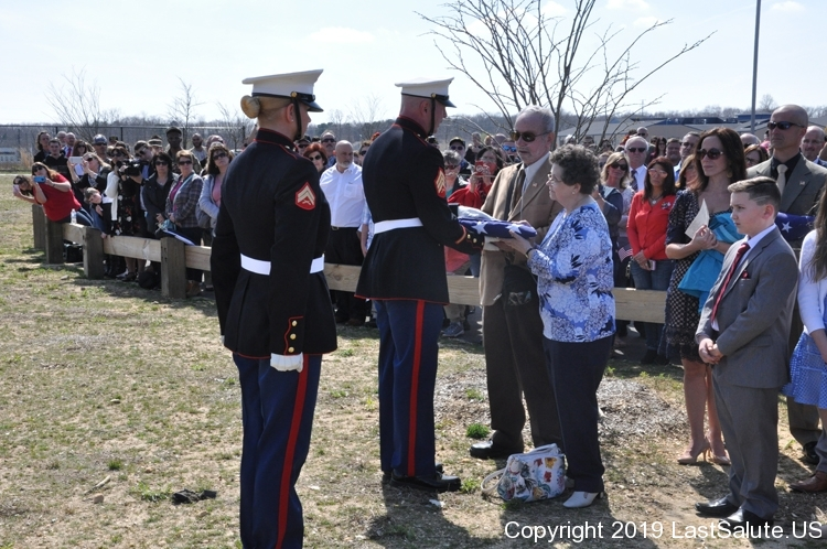 Last-Salute-Military-Funeral-Honor-Guard-Sgt-Dominick-Pilla-Middle-School_201904070289