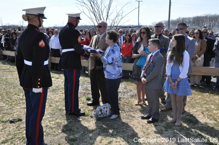 Last-Salute-Military-Funeral-Honor-Guard-Sgt-Dominick-Pilla-Middle-School_201904070291