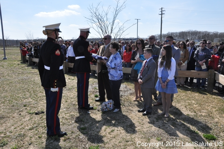 Last-Salute-Military-Funeral-Honor-Guard-Sgt-Dominick-Pilla-Middle-School_201904070292