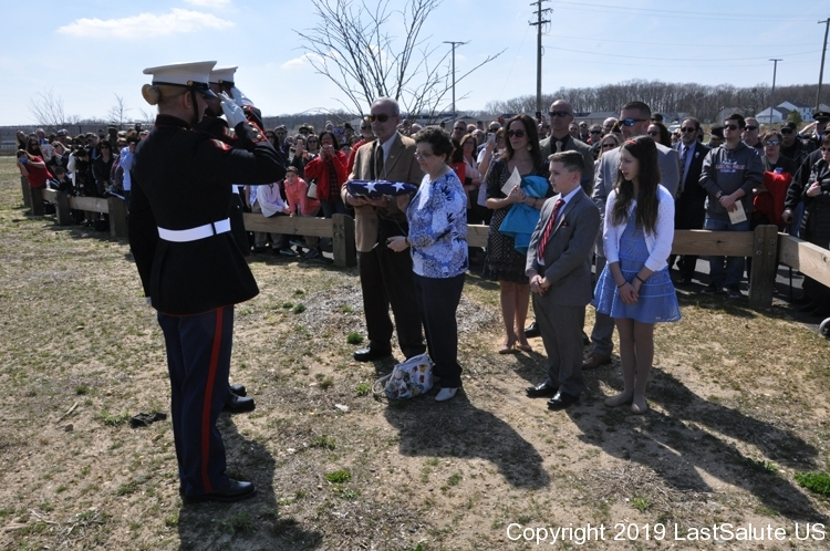 Last-Salute-Military-Funeral-Honor-Guard-Sgt-Dominick-Pilla-Middle-School_201904070293