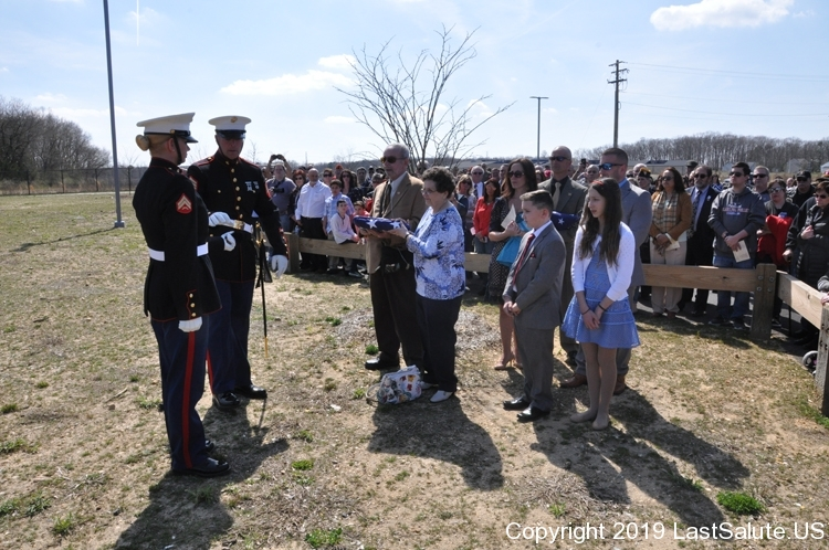 Last-Salute-Military-Funeral-Honor-Guard-Sgt-Dominick-Pilla-Middle-School_201904070296