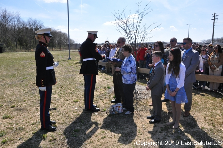 Last-Salute-Military-Funeral-Honor-Guard-Sgt-Dominick-Pilla-Middle-School_201904070299
