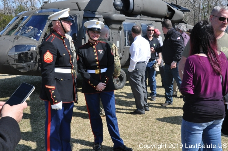 Last-Salute-Military-Funeral-Honor-Guard-Sgt-Dominick-Pilla-Middle-School_201904070315