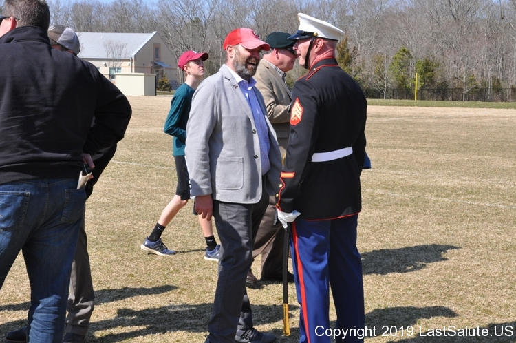 Last-Salute-Military-Funeral-Honor-Guard-Sgt-Dominick-Pilla-Middle-School_201904070316