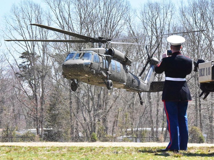 Last-Salute-Military-Funeral-Honor-Guard-Sgt-Dominick-Pilla-Middle-School_201904080350