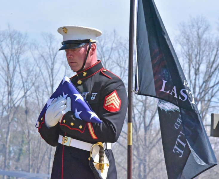 Last-Salute-Military-Funeral-Honor-Guard-Sgt-Dominick-Pilla-Middle-School_201904080355