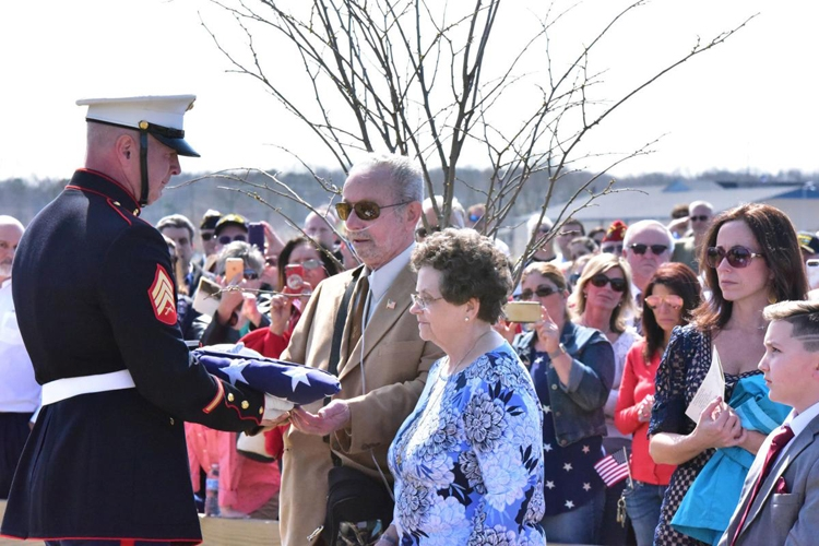 Last-Salute-Military-Funeral-Honor-Guard-Sgt-Dominick-Pilla-Middle-School_201904080357