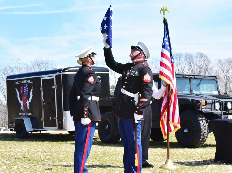 Last-Salute-Military-Funeral-Honor-Guard-Sgt-Dominick-Pilla-Middle-School_201904080358