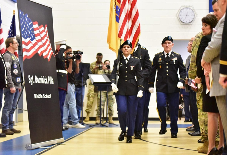 Last-Salute-Military-Funeral-Honor-Guard-Sgt-Dominick-Pilla-Middle-School_201904080359