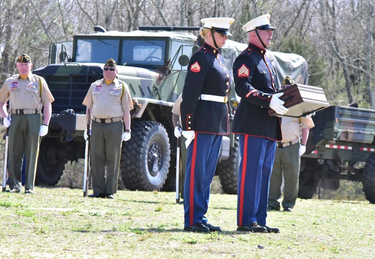 Last-Salute-Military-Funeral-Honor-Guard-Sgt-Dominick-Pilla-Middle-School_201904080360