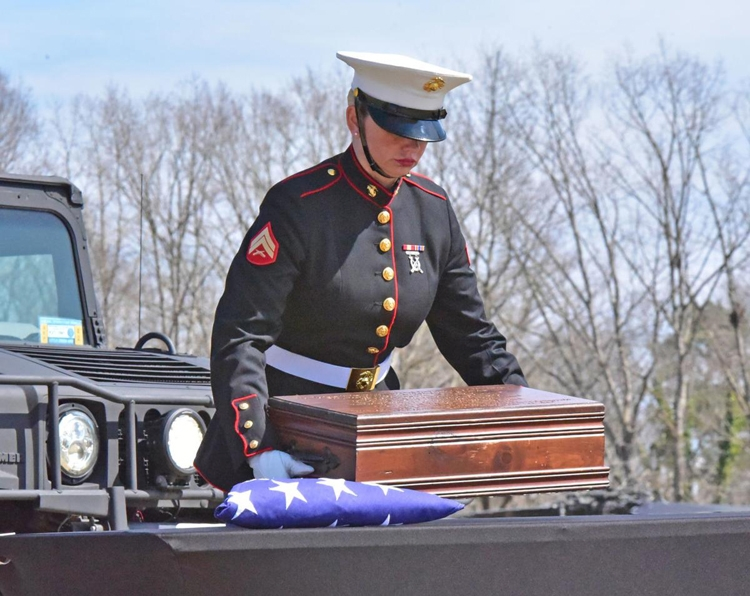 Last-Salute-Military-Funeral-Honor-Guard-Sgt-Dominick-Pilla-Middle-School_201904080362
