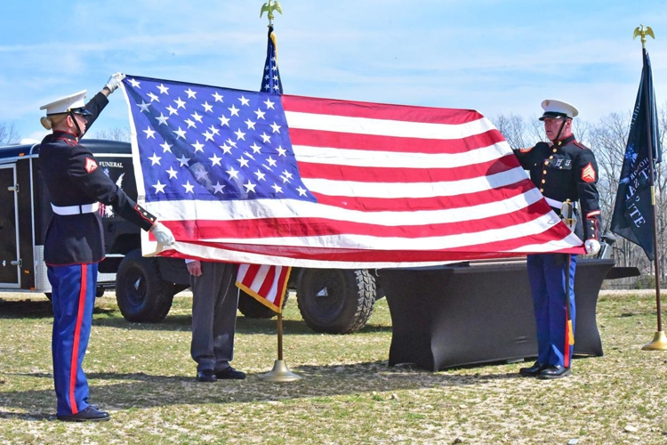 Last-Salute-Military-Funeral-Honor-Guard-Sgt-Dominick-Pilla-Middle-School_201904080363