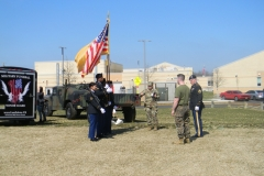 Last-Salute-Military-Funeral-Honor-Guard-Sgt-Dominick-Pilla-Middle-School_201904050335