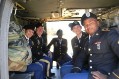 Last-Salute-Military-Funeral-Honor-Guard-Sgt-Dominick-Pilla-Middle-School_201904050341