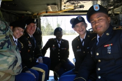 Last-Salute-Military-Funeral-Honor-Guard-Sgt-Dominick-Pilla-Middle-School_201904050342