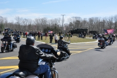 Last-Salute-Military-Funeral-Honor-Guard-Sgt-Dominick-Pilla-Middle-School_201904070106