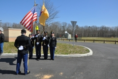 Last-Salute-Military-Funeral-Honor-Guard-Sgt-Dominick-Pilla-Middle-School_201904070107