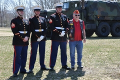 Last-Salute-Military-Funeral-Honor-Guard-Sgt-Dominick-Pilla-Middle-School_201904070108