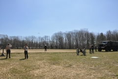 Last-Salute-Military-Funeral-Honor-Guard-Sgt-Dominick-Pilla-Middle-School_201904070113