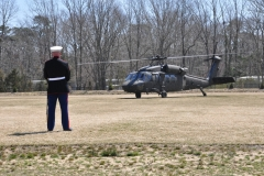 Last-Salute-Military-Funeral-Honor-Guard-Sgt-Dominick-Pilla-Middle-School_201904070122