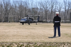 Last-Salute-Military-Funeral-Honor-Guard-Sgt-Dominick-Pilla-Middle-School_201904070123