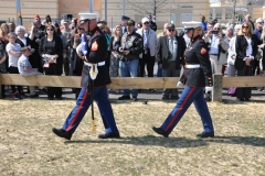Last-Salute-Military-Funeral-Honor-Guard-Sgt-Dominick-Pilla-Middle-School_201904070282