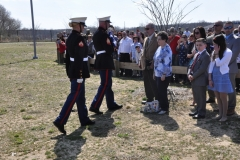 Last-Salute-Military-Funeral-Honor-Guard-Sgt-Dominick-Pilla-Middle-School_201904070283